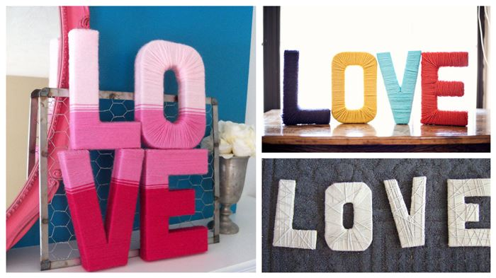 DIY-Decorative-Yarn-Letters-Tutorial.jpg