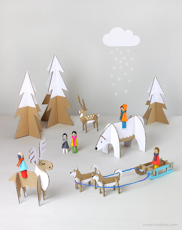 diy-winter-peg-dolls-with-cardboard-animals.jpg