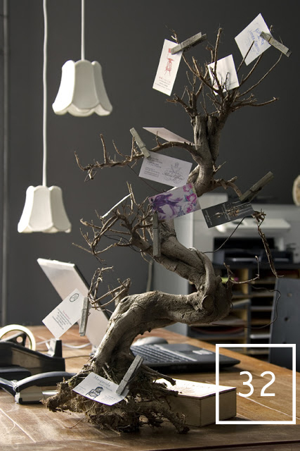 a-business-card-holder-using-a-tree-branch.jpg