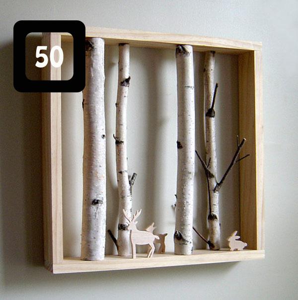 create-a-sweet-diorama-using-tree-branches.jpg