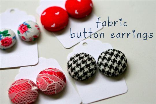 DIY-Sewing-with-Fabric-Scraps-Ideas-3.jpg