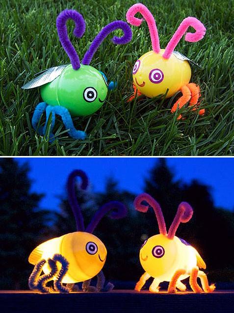 fireflies-477_2.jpg