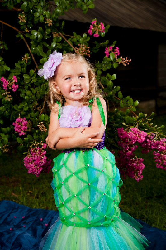Halloween-Costume-Little-Mermaid.jpg