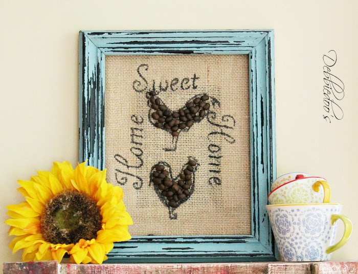 burlap-art-work-with-coffee-beans-easy-diy.jpg