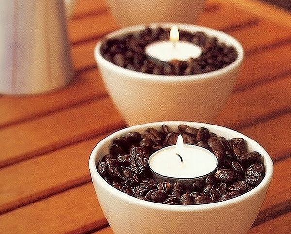 diy-coffee-beans-candles.jpg