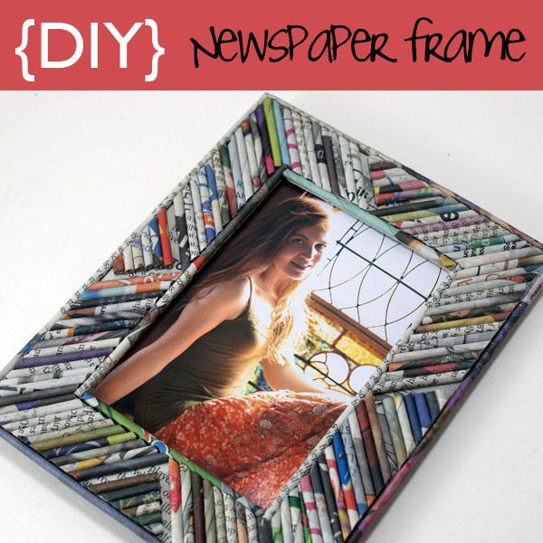 NewspaperReedFrame1.jpg