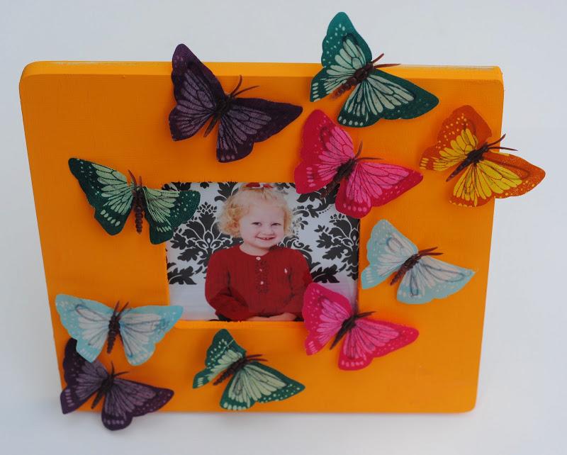 craft_frame_butterfly.jpg