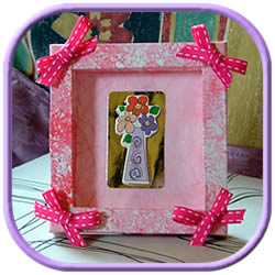 picture-frame-craft-ideas-08.jpg