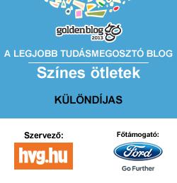 kulondij_legjobb-tudasmegoszto_szines-otletek_widget.jpg