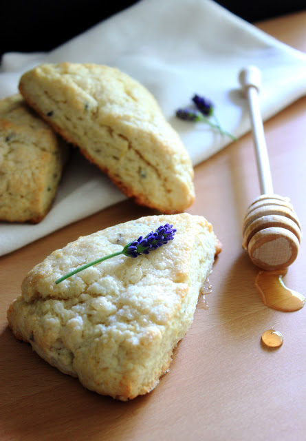 Lavender-Lemon-Scone-2.jpg