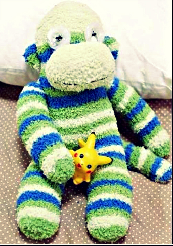 DIY-Sock-Monkey-Terry1.jpg