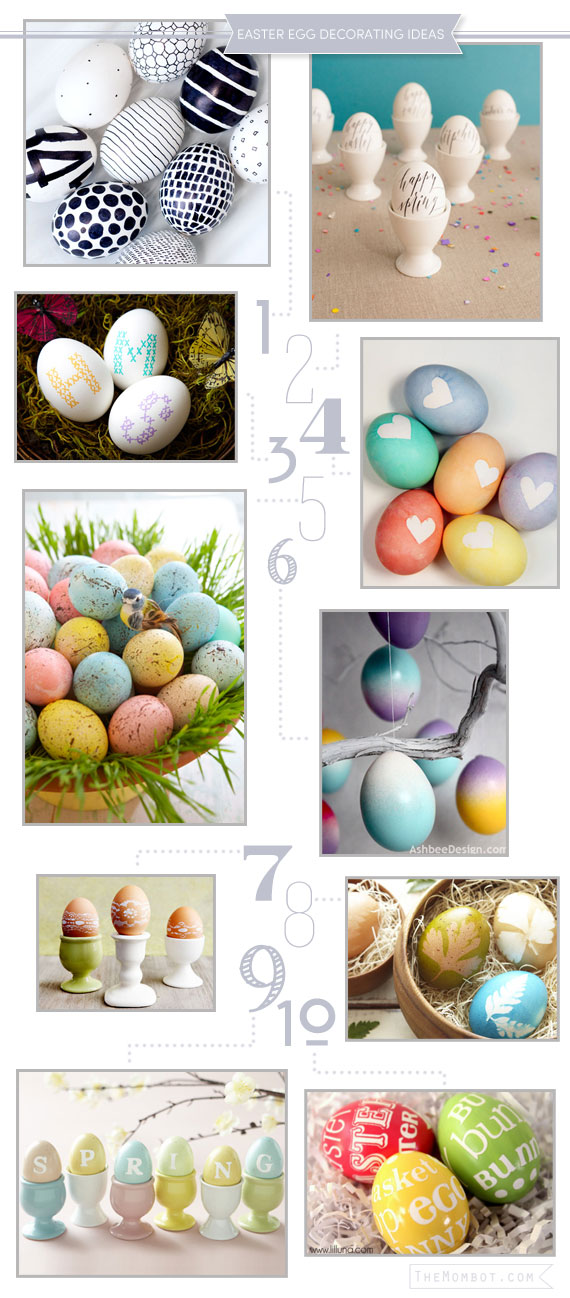 easter-egg-decorating-ideas.jpg