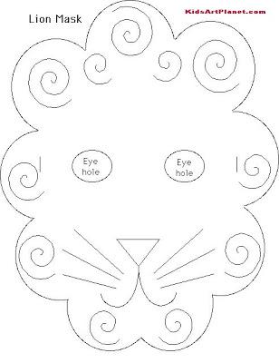 lion-mask_lg1.jpg