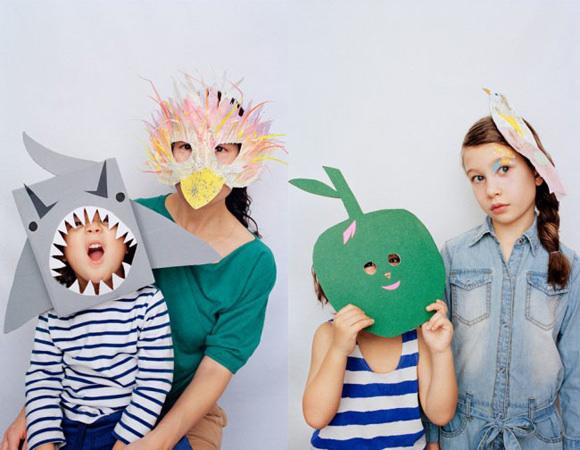 nedo-magazine-diy-paper-masks.jpg