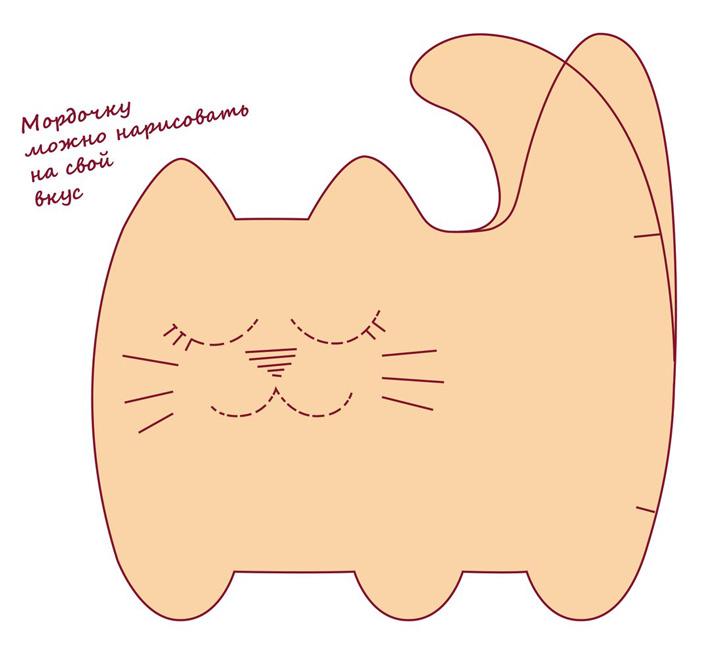 little-kitten-02.jpg
