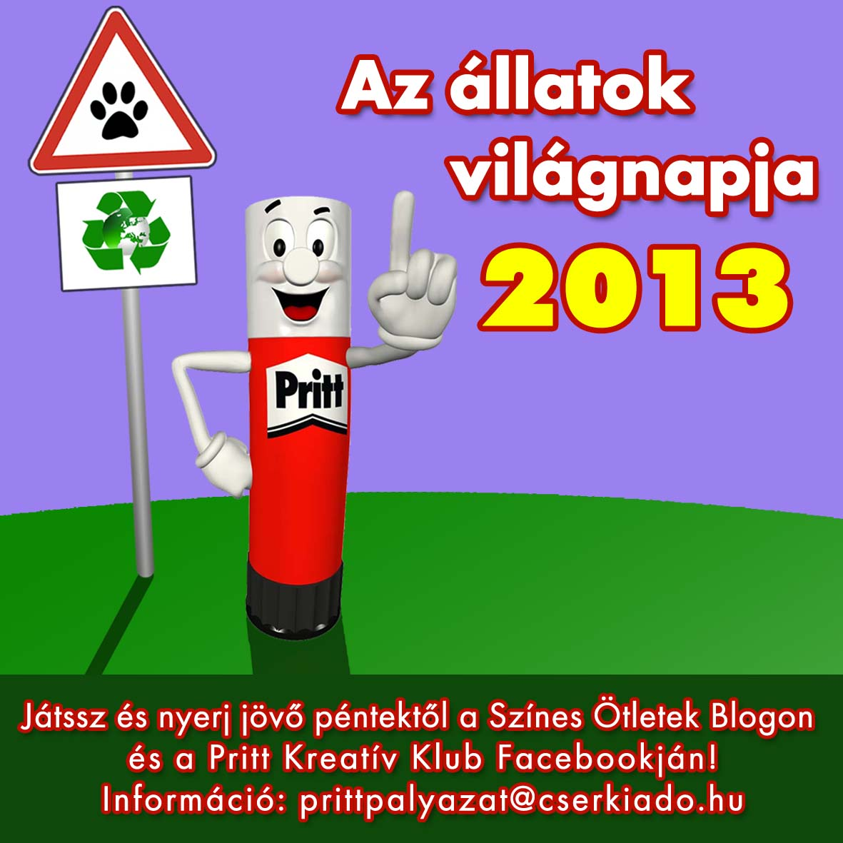 Henkel_Palyazat_Logo_2013_Teaser.jpg
