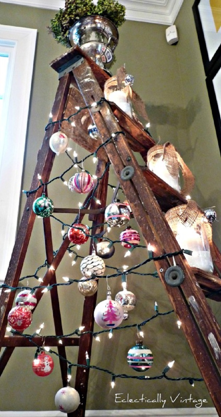 unusual-diy-christmas-tree_03.jpg