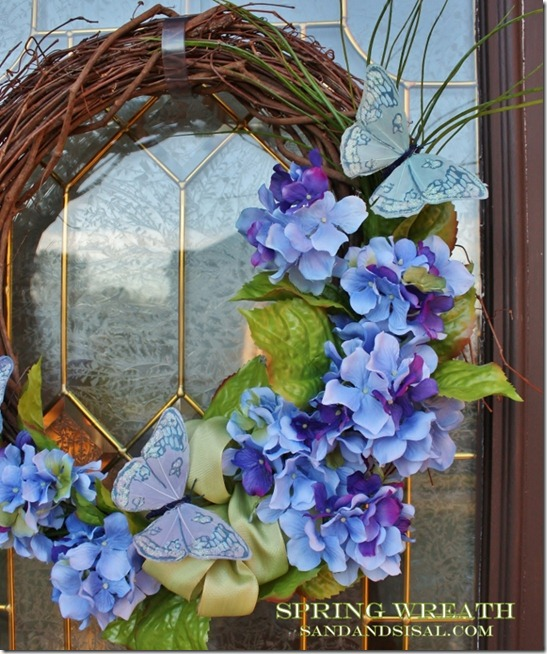 Spring Wreath - Sand & Sisal[7].jpg