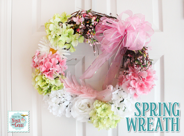 spring-bird-wreath.jpg