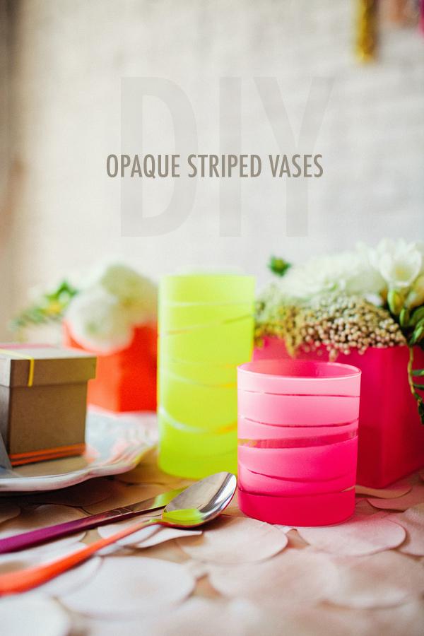 diy-opaque-striped-vases.jpg