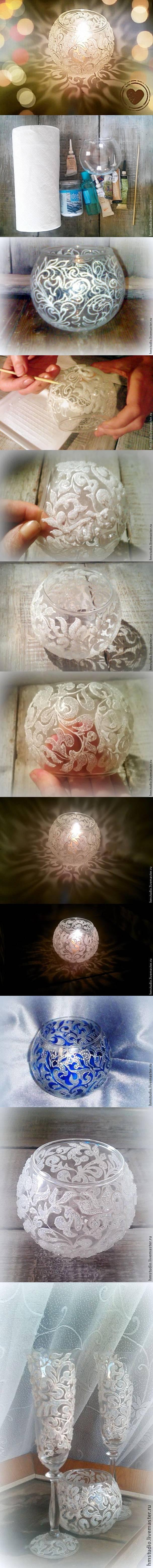 DIY-Frosty-Pattern-Vase.jpg