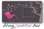 blog_juditu.jpg