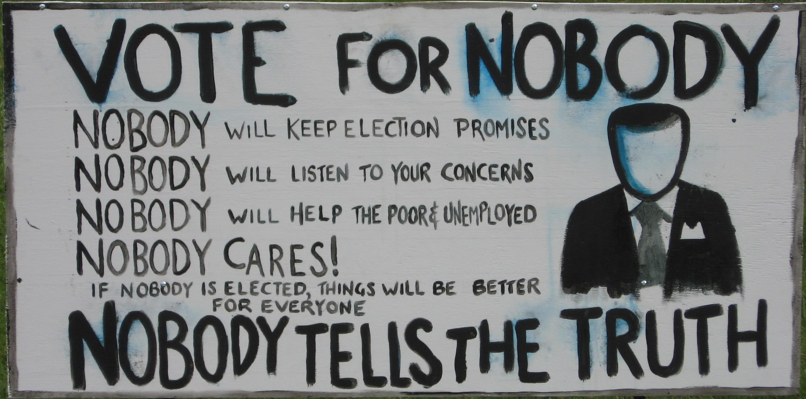votefornobody.jpg