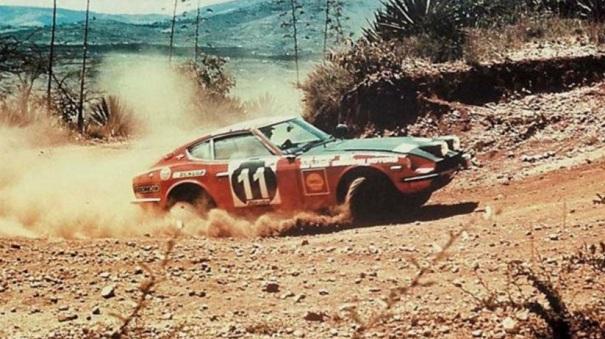 1971-east-african-safari-240z.jpg