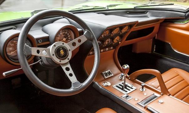 Lamborghini-Miura.jpg