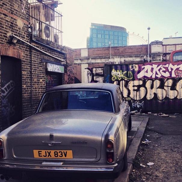 rolls_london_s.jpg