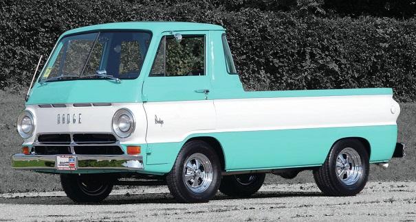 1966-dodge-a100-pickup.jpg