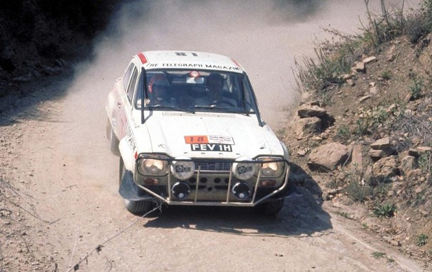 1970_World_Cup_Rally_Ford_Escort_1.jpg