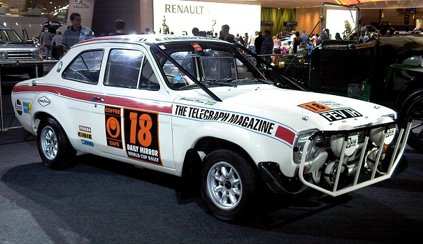 1970_World_Cup_Rally_Ford_Escort_2.jpg