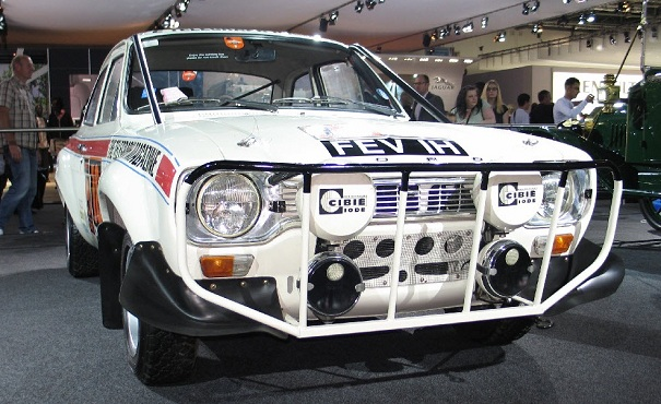 1970_World_Cup_Rally_Ford_Escort_3.jpg