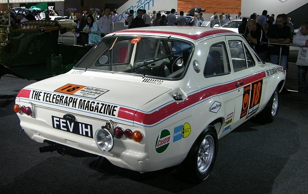 1970_World_Cup_Rally_Ford_Escort_4.jpg