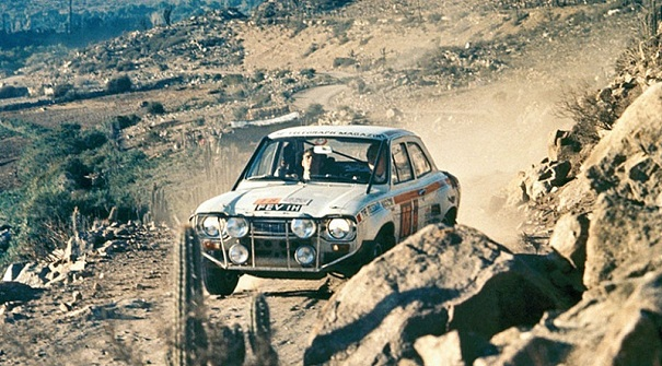 1970_World_Cup_Rally_Ford_Escort_5.jpg