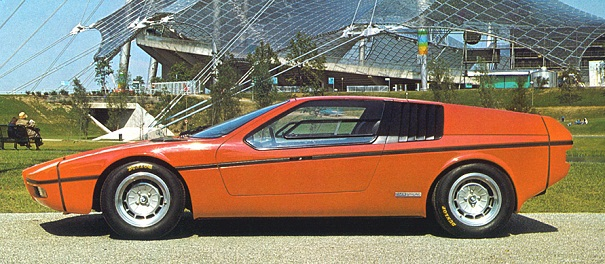 1972-bmw-turbo-1.jpg