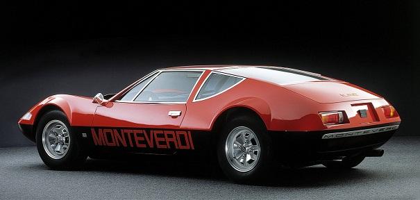 1973_monteverdi_hai_450_gts_s.jpg