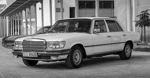 1976-mercedes-benz-450sel-dubai.jpg