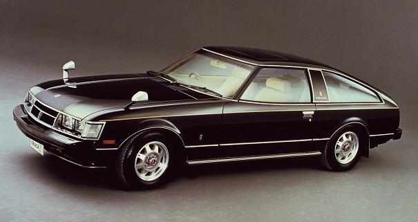 1978_Toyota_Celica.jpg