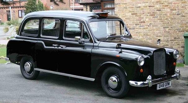 1985_Austin_FX4Q_London_taxi.jpg