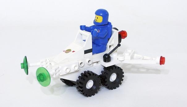 6827 Strata Scooter.jpg