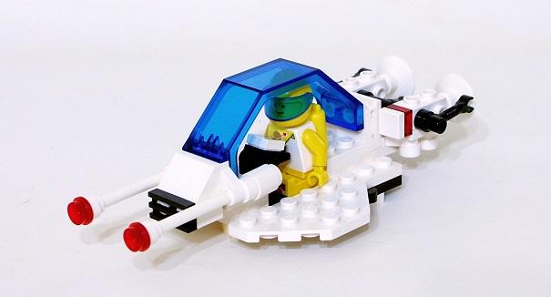 6830 Space Patroller 1.JPG