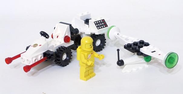 6849 Satellite Patroller 2.jpg