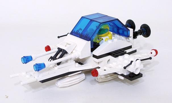 6875 Hovercraft 1.JPG