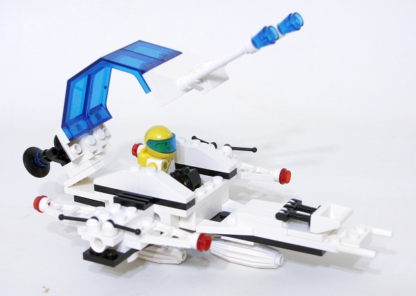6875 Hovercraft 2.JPG