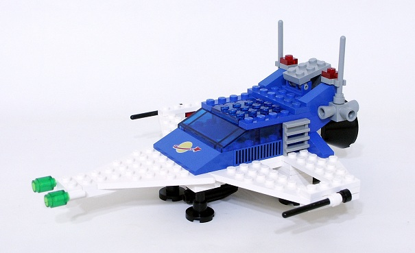 6890 Cosmic Cruiser 1.JPG