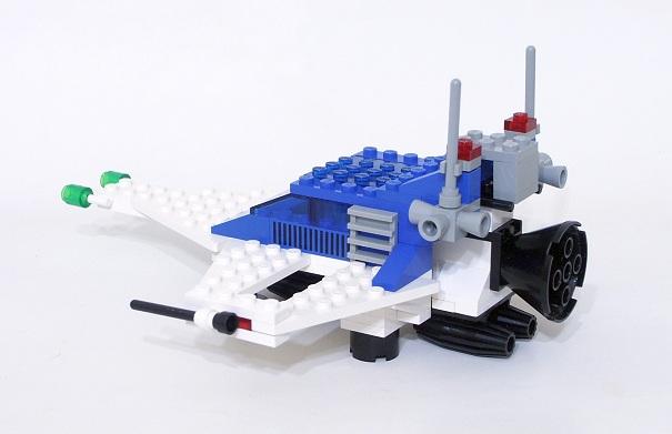 6890 Cosmic Cruiser 2.JPG