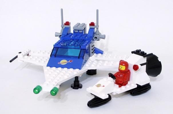 6890 Cosmic Cruiser 3.JPG