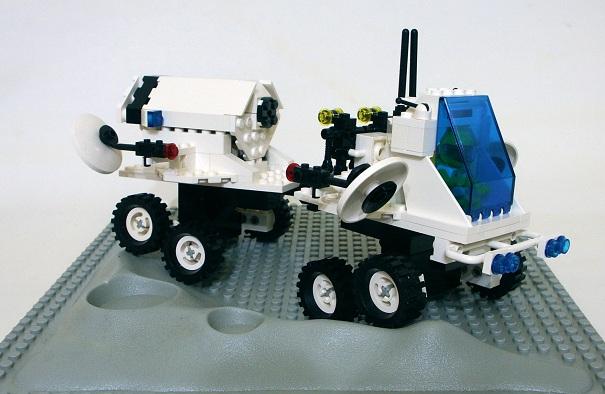 6925 Interplanetary Rover 1.JPG